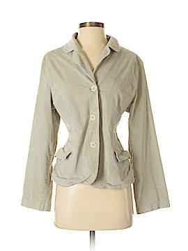J.jill Jacket Size 14
