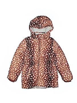 H&M Coat Size 7