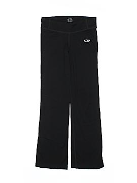 Champion Active Pants Size 6X