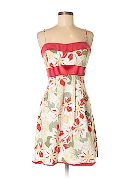 Teeze Me Casual Dress Size 7