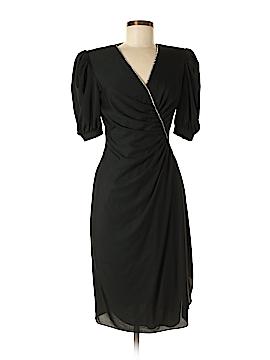 Rimini Cocktail Dress Size 8
