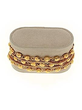 Adrienne Vittadini Bracelet One Size