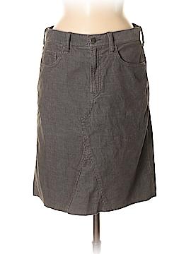 Gap Casual Skirt 28 Waist