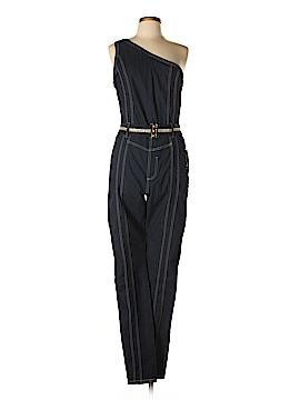 Dereon Jumpsuit Size XL