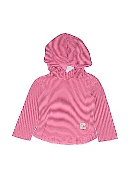 Naartjie Kids Long Sleeve T-Shirt Size 12-18 mo