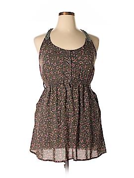 Mine Casual Dress Size L