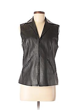 Dana Buchman Vest Size S
