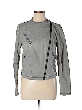 CALVIN KLEIN JEANS Denim Jacket Size L