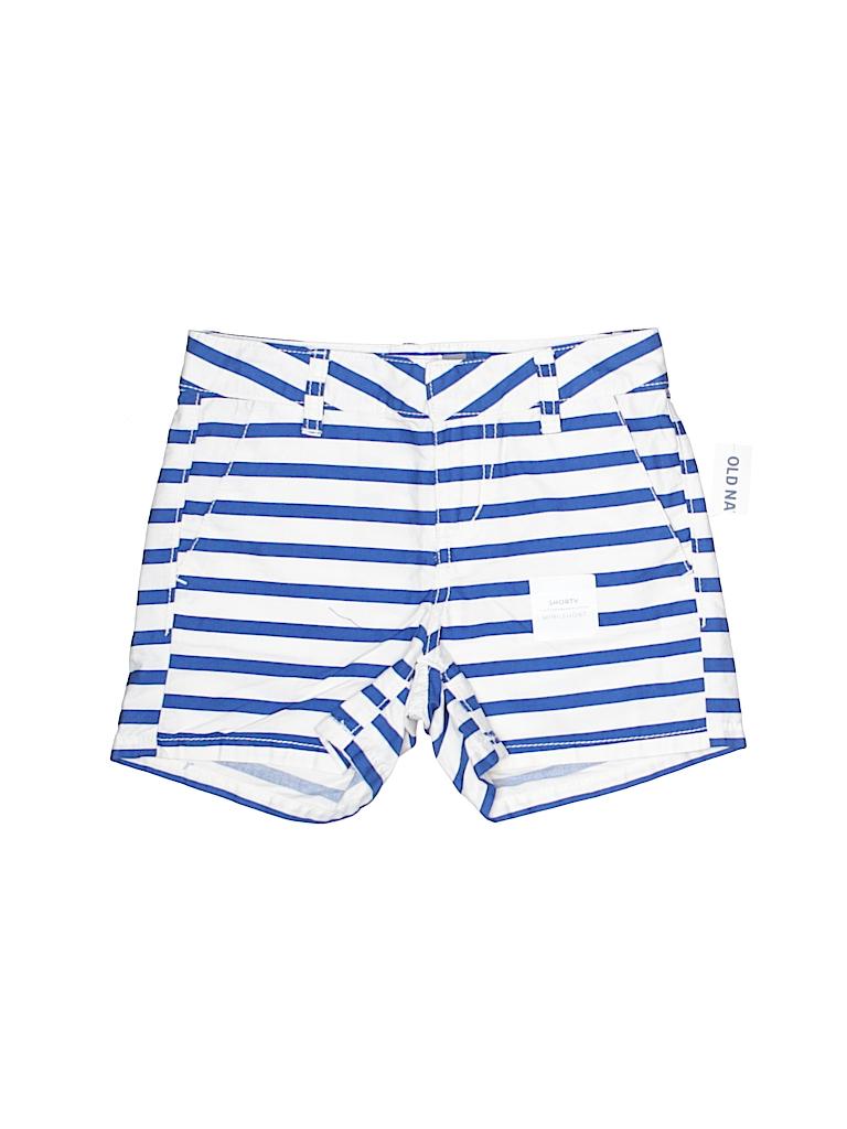 Old Navy Boys Shorts Size 10