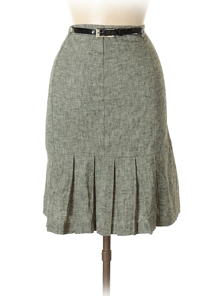 Iz Byer Women Casual Skirt Size 9