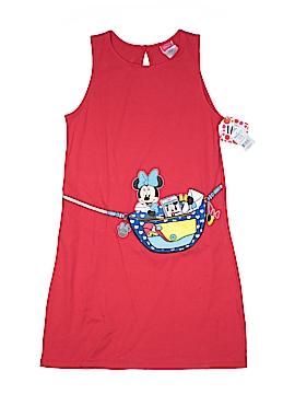 Disney Dress Size X-Large (Youth)