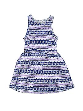Forever 21 Dress Size 9