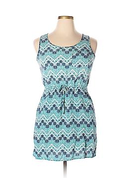 PINK Republic (Heart) Casual Dress Size XL