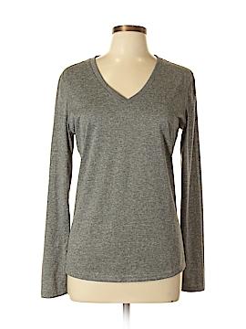 Danskin Active T-Shirt Size 14