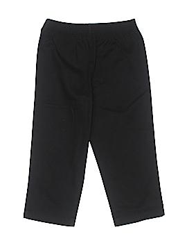 George Dress Pants Size 3T