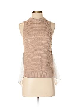 Veronica Beard Pullover Sweater Size S