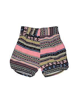 Unbranded Clothing Shorts Size S