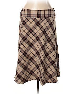 Zac & Rachel Casual Skirt Size 12