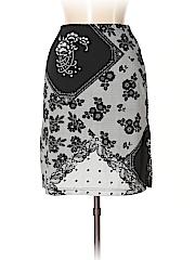 A. Byer Women Casual Skirt Size M