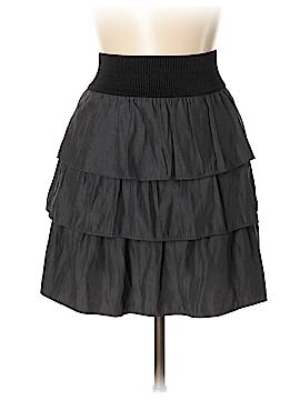 Rhapsody Casual Skirt Size S
