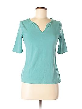 J.jill Short Sleeve T-Shirt Size XS (Petite)