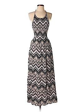 Adam Levine Casual Dress Size S