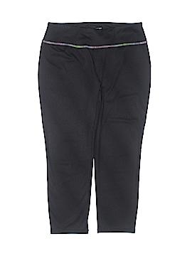 KIRKLAND Signature Active Pants Size 12 - 14