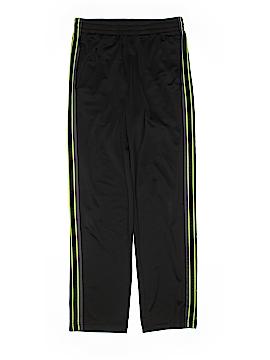 Tek Gear Track Pants Size 14/16