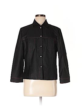 Yansi Fugel Jacket Size M