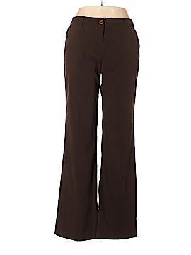 Fashion Bug Dress Pants Size 10