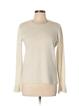 Club Monaco Cashmere Pullover Sweater Size L