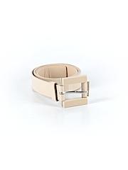 Unbranded Accessories Women Belt Size 10