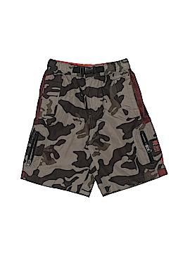 SONOMA life + style Cargo Shorts Size 7X