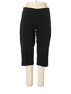 J.jill Sweatpants Size L (Petite)