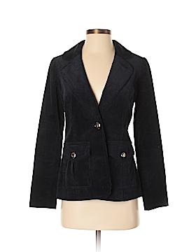 Milly Blazer Size 2