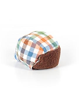 Gymboree Winter Hat Size 3-6 mo