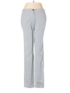 Boden Khakis Size 10 (UK)