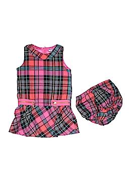 Hartstrings Dress Size 24 mo