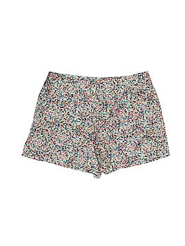 Corey Lynn Calter Shorts Size 2