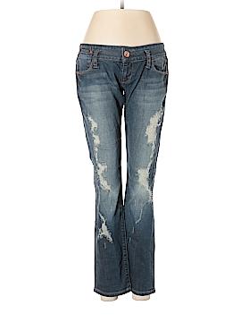 Ed Hardy Jeans 29 Waist
