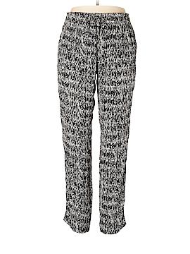 Gerard Darel Casual Pants Size 12 (44)