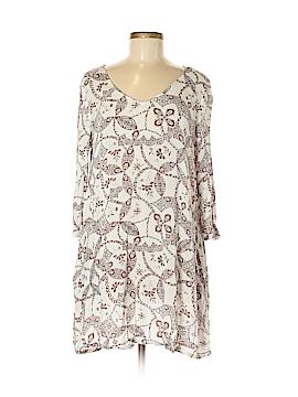 Hinge Casual Dress Size M