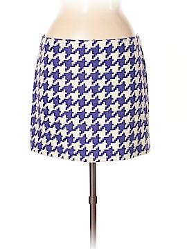Stile Benetton Casual Skirt Size 42 (IT)
