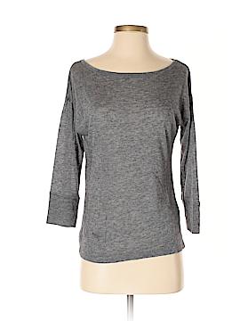 Forenza 3/4 Sleeve T-Shirt Size S