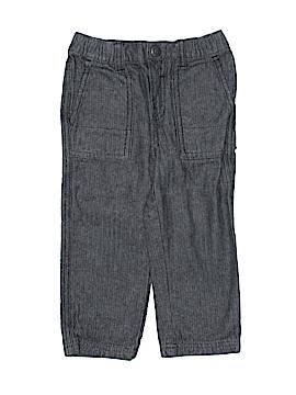 Tea Casual Pants Size 2