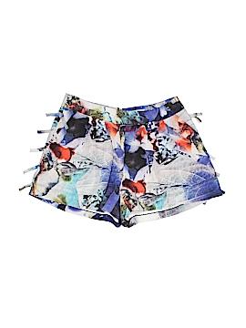 Leifsdottir Shorts Size 0