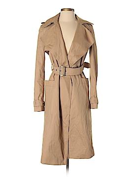 ASOS Coat Size 4