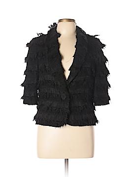 Milly Wool Blazer Size 8