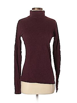 Rag & Bone/JEAN Turtleneck Sweater Size S