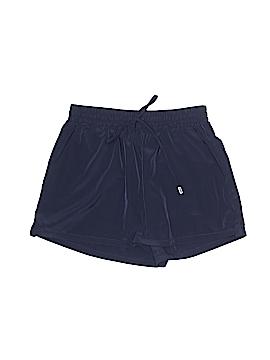 Zoa Shorts Size S